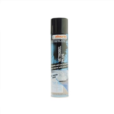 Vetrobel Plus Spray 400ml - Allegrini