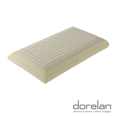 Dorelan Oxygen Guanciale in Myform Air