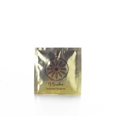 Igiene intima 10 ml Micallef
