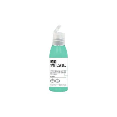 Gel igienizzante mani 30 ml - Sanit Lab