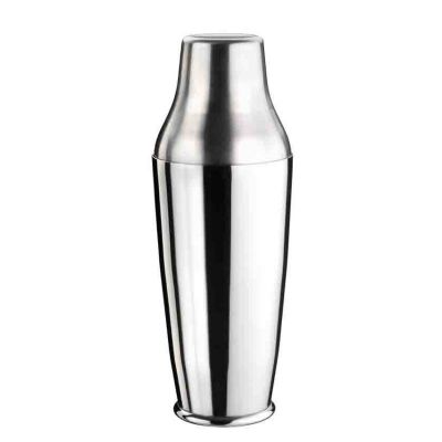COCKTAIL  SHAKER  2PZ