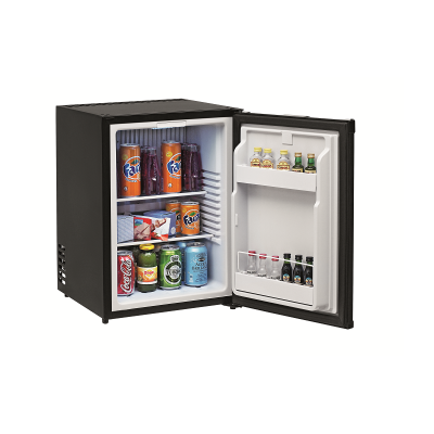 Minibar Indel B NEW ICEBERG 40 Plus