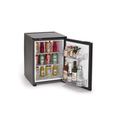 Minibar Indel B DRINK PLUS 30