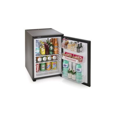 Minibar Indel B DRINK PLUS 40