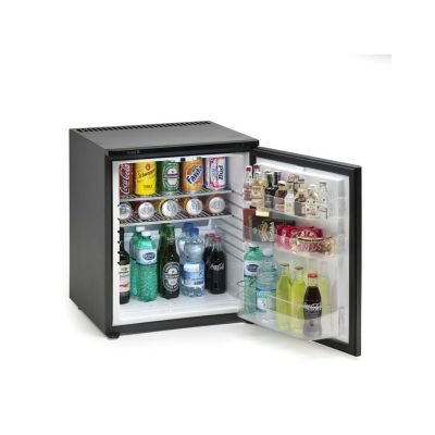 Minibar Indel B DRINK PLUS 60