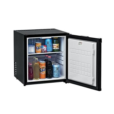 Minibar New Iceberg 20 Plus - Indel B