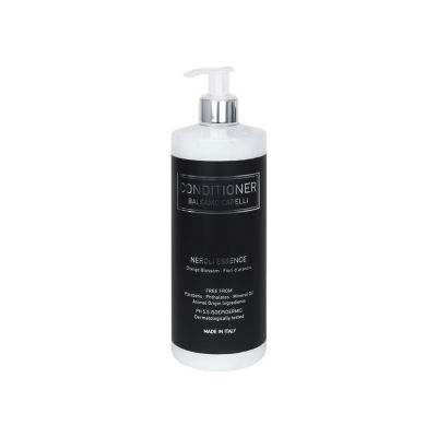 Balsamo 500 ml Spa Concept