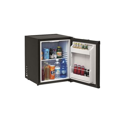 Minibar Indel B NEW ICEBERG 30 Plus
