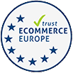 Netcomm European Partner - Secure EU Transactions